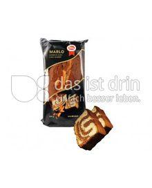 Produktabbildung: Ritz Marlo Cake 350 g