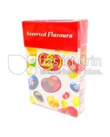 Produktabbildung: Jelly Belly Jelly Beans 30 g
