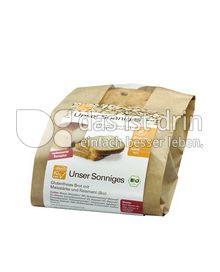 Produktabbildung: Alnaviva Unser Sonniges 500 g
