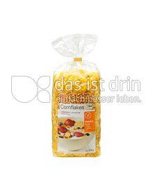 Produktabbildung: Alnaviva Cornflakes 375 g