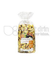 Produktabbildung: Alnaviva Früchtemüsli 300 g