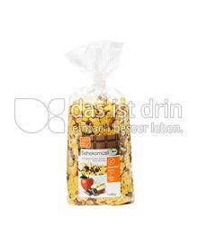 Produktabbildung: Alnaviva Schoko-Müsli 600 g