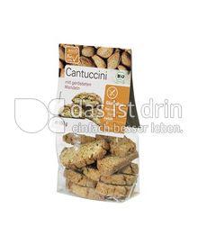 Produktabbildung: Alnaviva Cantuccini 150 g