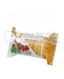 Produktabbildung: Alnaviva Knusper Snack pikant 60 g