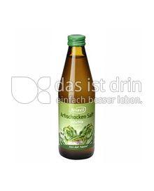 Produktabbildung: Alnavit Artischocken Saft 330 ml