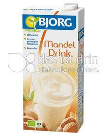 Produktabbildung: Bjorg Mandel Drink 1 l