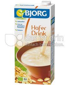 Produktabbildung: Bjorg Hafer Drink 1 l