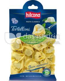 Produktabbildung: hilcona Tortelloni Ricotta e Spinaci 500 g