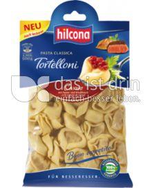 Produktabbildung: hilcona Tortelloni Carne 500 g