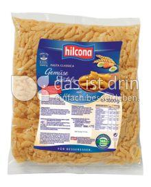 Produktabbildung: hilcona Gemüse Spätzle mit Karotte & Lauch 1000 g