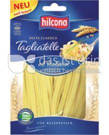 Produktabbildung: hilcona Tagliatelle all Italiana 250 g