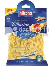 Produktabbildung: hilcona Fettuccine fresche 400 g
