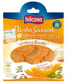 Produktabbildung: hilcona Pasta Saison Cappelloni Grande Kürbis & Ricotta 250 g