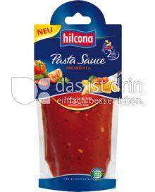 Produktabbildung: hilcona Pasta Sauce Arrabbiata 130 g
