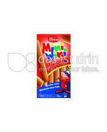 Produktabbildung: Meica Mini Wini Riesen