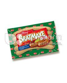 Produktabbildung: Meica Bratmaxe 5 St.