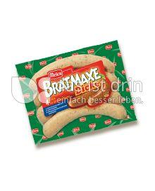 Produktabbildung: Meica Bratmaxe Dicke 4 St.