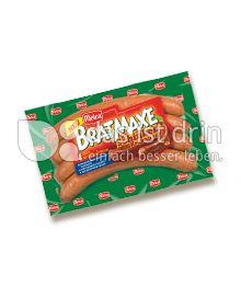 Produktabbildung: Meica Bratmaxe Schinkenkrakauer 4 St.