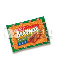 Produktabbildung: Meica Bratmaxe Torfstecher 5 St.