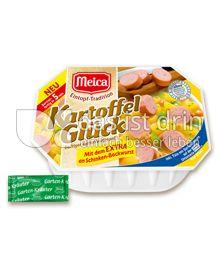Produktabbildung: Meica Kartoffelglück 515 g