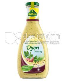 Produktabbildung: Kühne Dijon-Dressing 500 ml