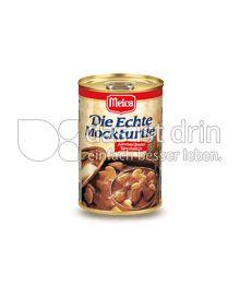 Produktabbildung: Meica Die Echte Mockturtle 400 g
