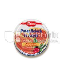 Produktabbildung: Meica Putenfleisch in Aspik 200 g