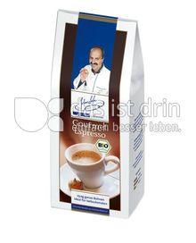 Produktabbildung: Johann Lafer Gourmet Espresso 250 g
