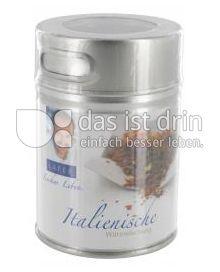 Produktabbildung: Johann Lafer Italienische Würzmischung 60 g