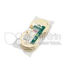 Produktabbildung: Bio Greno Naturkost Vollkorn Reiswaffeln Joghurt 100 g