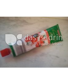 Produktabbildung: Cucina Italienisches Tomatenmark 200 g