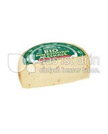 Produktabbildung: Bio Greno Naturkost Bio Bockshornkleekäse 4 kg