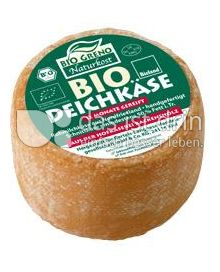 Produktabbildung: Bio Greno Naturkost Bio Deichkäse 600 g