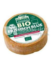 Produktabbildung: Bio Greno Naturkost Bio Friesisch Blue 1,7 kg