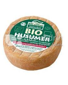 Produktabbildung: Bio Greno Naturkost Bio Husumer 2,5 kg