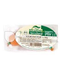 Produktabbildung: Bio Greno Naturkost Teewurst 100 g