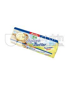 Produktabbildung: Heirler Joghurtbutter 125 g