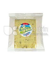 Produktabbildung: Heirler Kräuterkäse 120 g