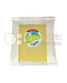 Produktabbildung: Heirler Butterkäse 120 g