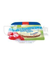 Produktabbildung: Heirler Schmelzkäse Classic 150 g