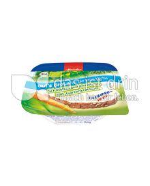 Produktabbildung: Heirler Schmelzkäse Kräuter 150 g
