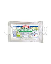 Produktabbildung: Heirler Blauschimmelkäse 150 g