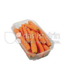Produktabbildung: Hofgut Möhren 1 kg