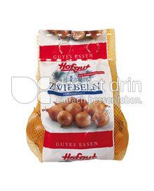 Produktabbildung: Hofgut Zwiebeln 1 kg