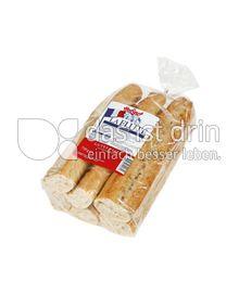 Produktabbildung: Hofgut La Flûte 750 g