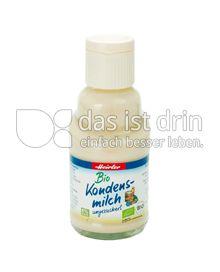 Produktabbildung: Heirler Kondensmilch 170 g