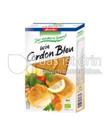 Produktabbildung: Heirler wie Cordon Bleu 200 g