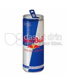 Produktabbildung: Red Bull Energy Drink 250 ml
