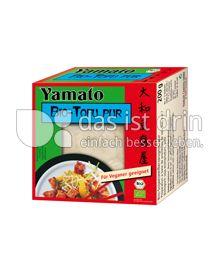 Produktabbildung: Heirler Tofu pur 200 g