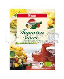 Produktabbildung: Heirler Tomaten Sauce 0,25 l